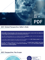 2021_Global_Perspective