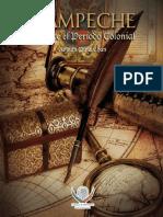 Libro Campeche Colonial Digital Final