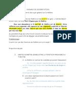 exemple_de_dissertation