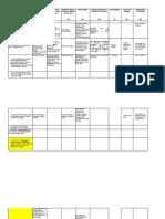 ROV-2020-sample-GPB
