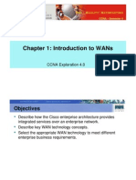 CA_Ex_S4C1_Introduction to WANs [Compatibility Mode]