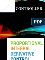 PID CONTROLLER NEW