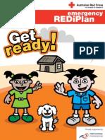 Kids_activity_book(2)
