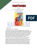 SenopatiPamungkasBuku-I-DewiKZ-TMT