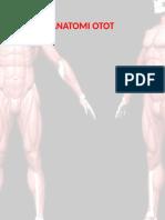 ANFIS OTOT_3_pdf (1)-dikonversi