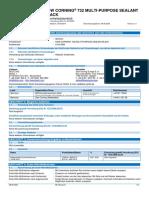 01340088_DOW CORNING(R) 732 MULTI-PURPOSE SEALANT BLACK_08.06.2020_DE