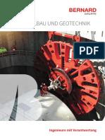 GF_Infrastruktur_TunnelbauUndGeotechnik