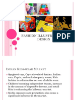 31719774-indian-kids-wear-market