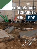 BERNARD_DELETANG-La_bourse_aux_echanges