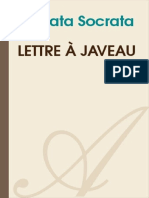 SOCRATA_SOCRATA-Lettre_a_javeau