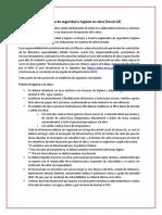 Protocolo+seguridad+e+higiene+en+obra