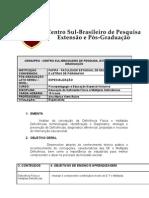 Programa da Disciplina_Educação do Deficiente Físico e Múltiplas Deficiências-Ana Mariza