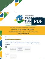 2021_01_28_Manual_SELEHAB_CasaVerdeeAmarela_MUNICPIO_REV21