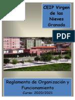 rof 2020-21