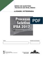 prova-do-integrado-2017 (1)