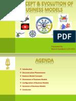 conceptevolutionofbm-120313092302-phpapp02
