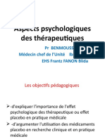 Aspects_psychologiques_des_th_rapeutiques.pptx;filename_= UTF-8''Aspects%20