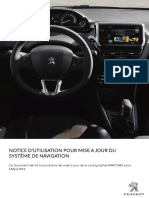 fr-notice-d-utilisation-mapcarev2.476217