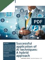 Successful-application-of-AI-techniques