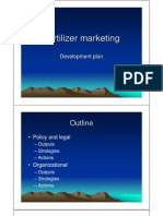 fertilizer_marketing_plan
