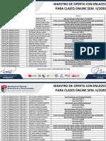 MAESTRO DE OFERTA 2 2020 09-12-2020 P