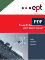 ept_Pressfit_trechnology_v2_En