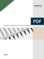 Schempp_Decker_Press-Fit_Zones