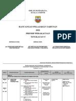 RPT Prinsip Perakaunan T5