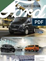 BRO_Ford_transit_custom