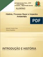 Processo_Bayer
