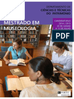 2_Ciclo_Museologia_FLUP