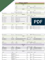 Calendario-e-orari-corsi-collettivi-a.a.-2020_2021-3