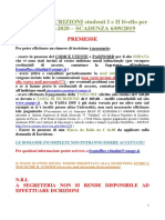 Manuale 2 reiscrizioni A.A. 2019-2020