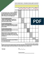 cronograma projeto de pesquisa e monografia GP29