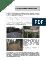 20110227 Trasmosomos - Notas