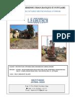 rapport es promotion immobilière BENSEDIRA DELY IBRAHIM191798837