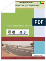 Annuaire_Statistique_TPT_2009_2010_VF