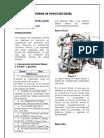 Inyeccion Diesel doc