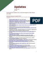 EMR-Updates 1.10.11-1.16.11