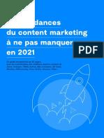 fr_eb_tendances_contenu_2021