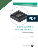Iniciando+a+Formatação+-+Configurando+o+Processo+de+Boot+pela+BIOS