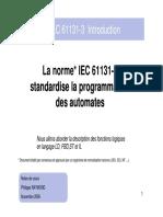 StandardLangageProgrammation_IEC_61131-3