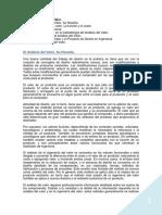 Tema_08_-_Analisis_del_Valor
