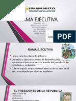 ramaejecutiva-160908003226