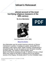vatican's_holocaust_(reformation.org)