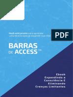 SerHarmônico-ebook-BarrasAccess