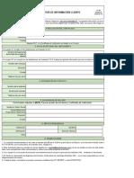 LF-56 Solicitud de Información Cliente V3