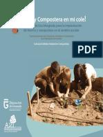 Huerto_y_compostera_en_mi_cole