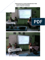 0. Dokumentasi Workshop Kurikulum 20182019