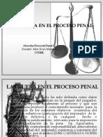 2015 27 11 Presentación La Prueba UNIBE